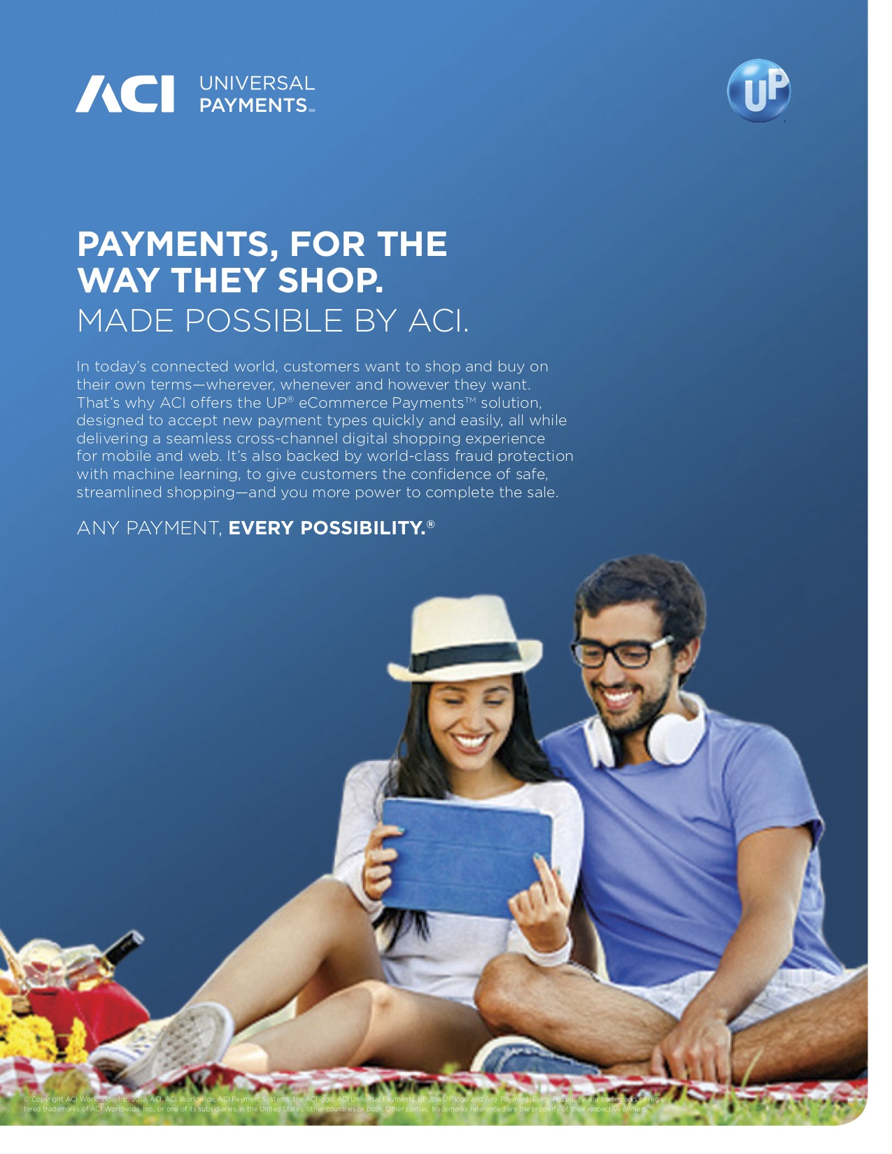 eCommerce_print_v3